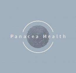 panacea health